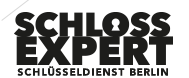 Schloss-Export Schlüsseldienst Berlin 24 Stunden Schlüsselnotdienst in Berlin