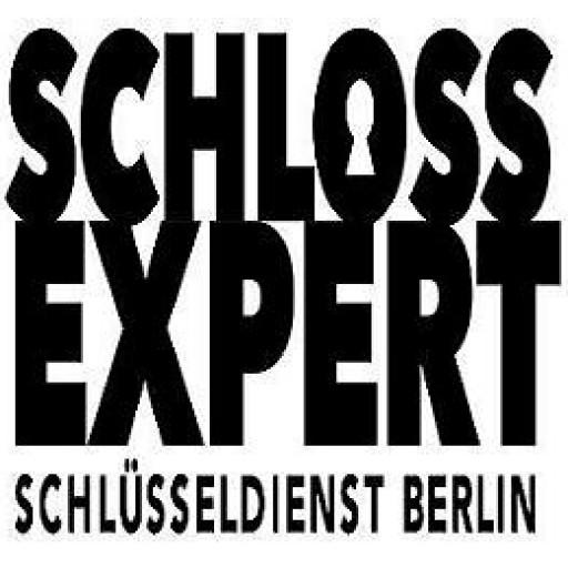 Schloss-Expert Schlüsseldienst Berlin Schlüsselnotdienst